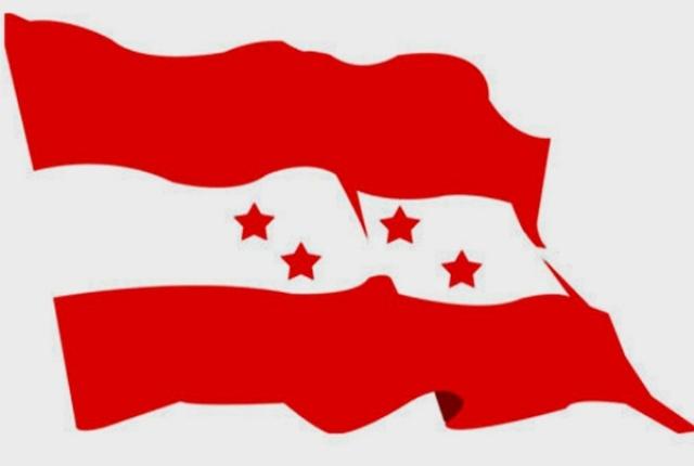 2028nepali-congress-flag