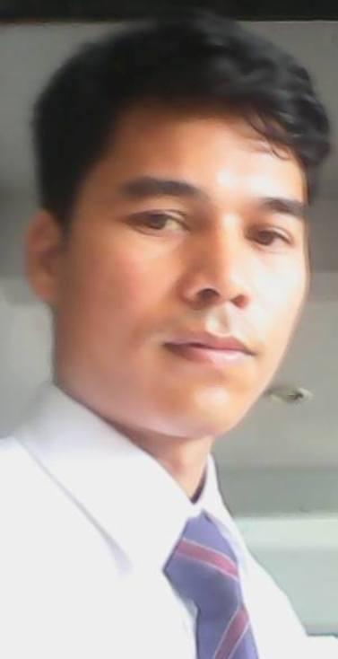 Ammar sir
