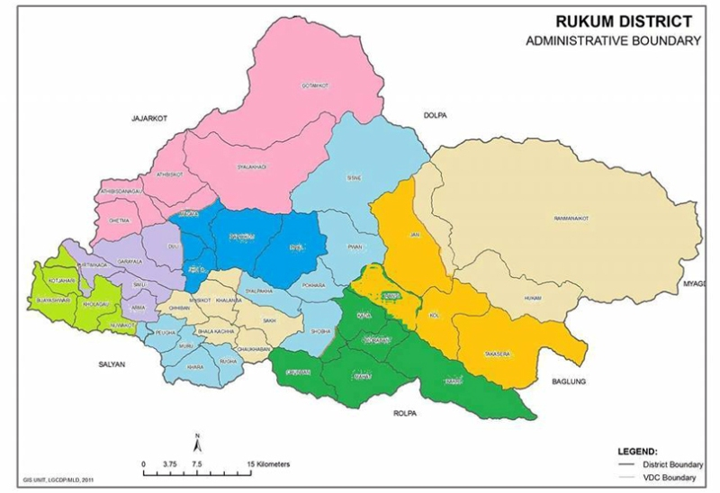 Rukum-District-1