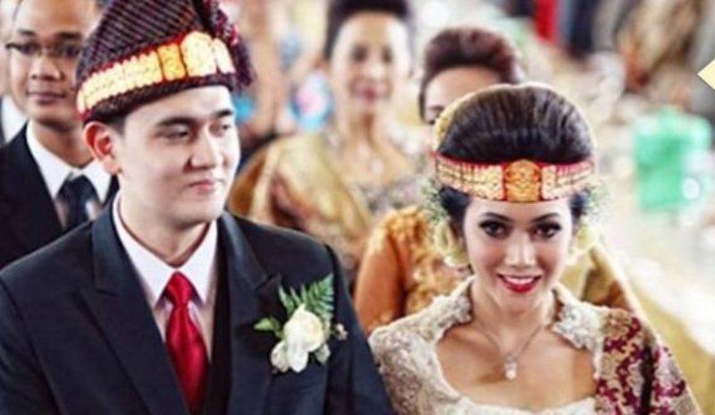 indonesia-569x330