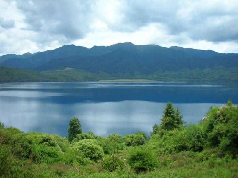 rara-lake-pic