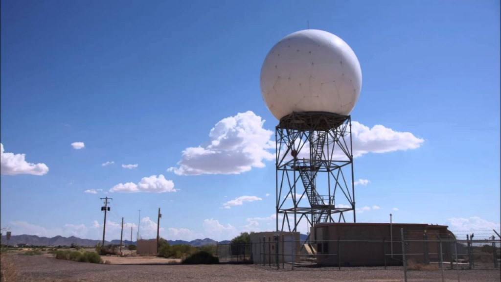 weather-radar