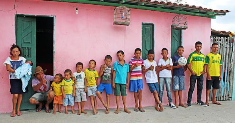 brazilian-family_1473514345